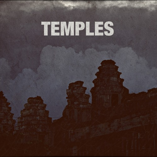 Music of TEMPLES's avatar
