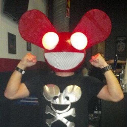 derfurher3's avatar