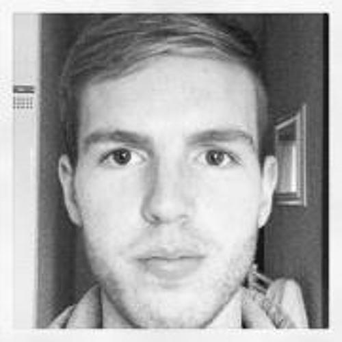 frostie90's avatar