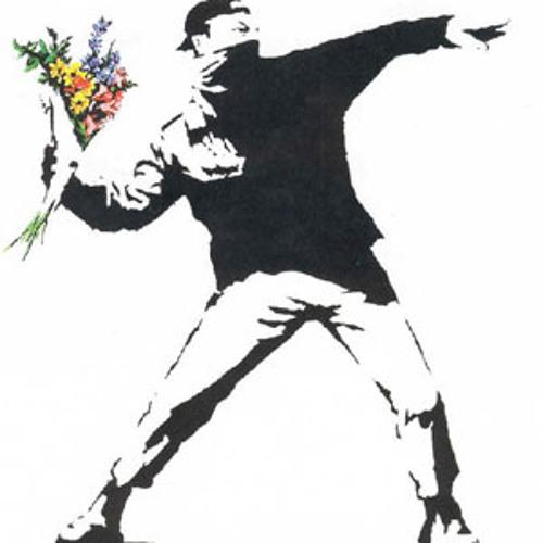 Fifo Molina's avatar