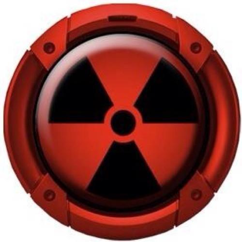 Danger-Room Studios's avatar