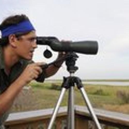 Cullen Hanks's avatar