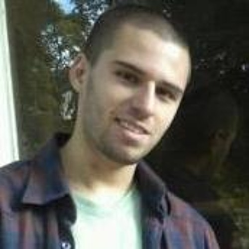 Diego Marcelino.'s avatar