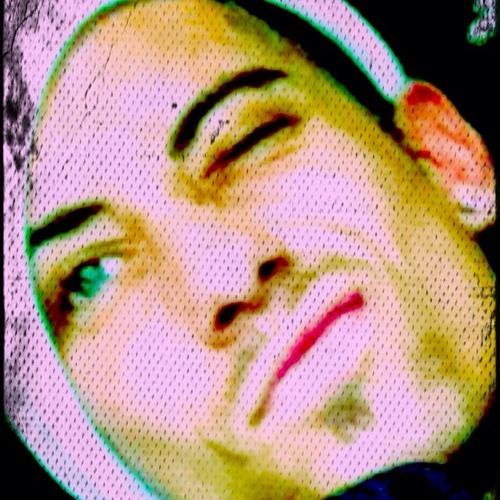 Späscy's avatar