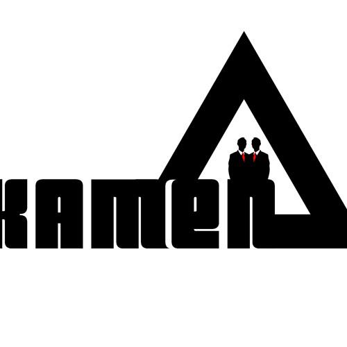 Kamen Official's avatar