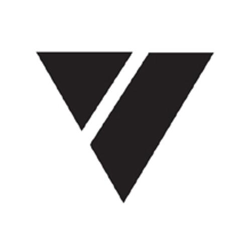 Vanguarde Kulturklub's avatar