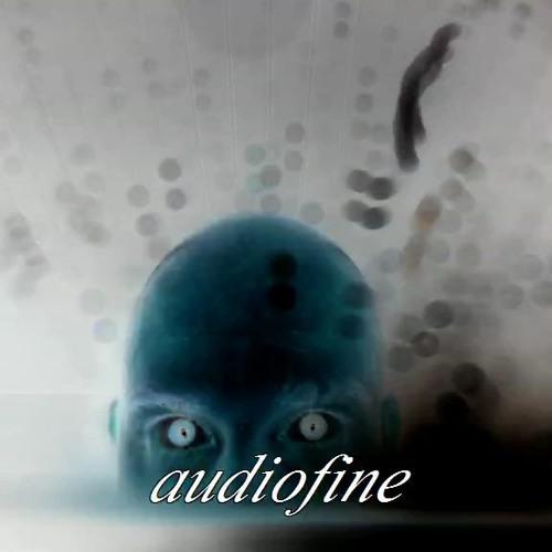 audiofine's avatar