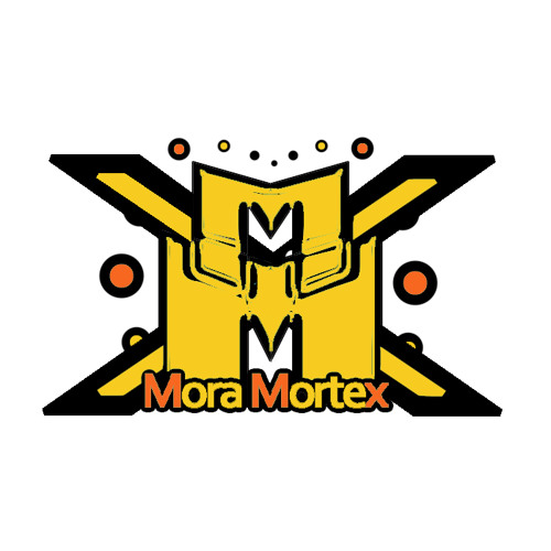 Mora Mortex's avatar