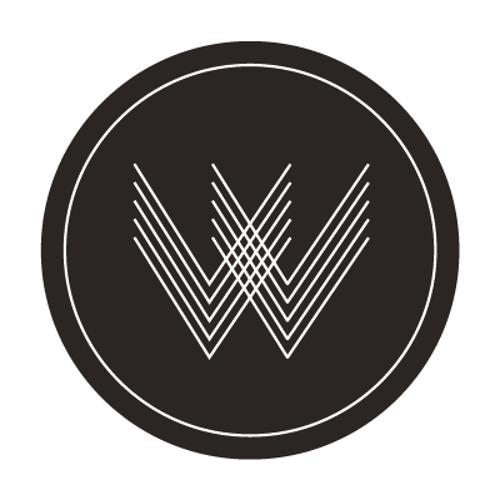 Walko's avatar