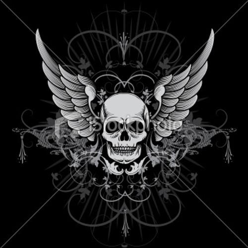 kevinj1432's avatar