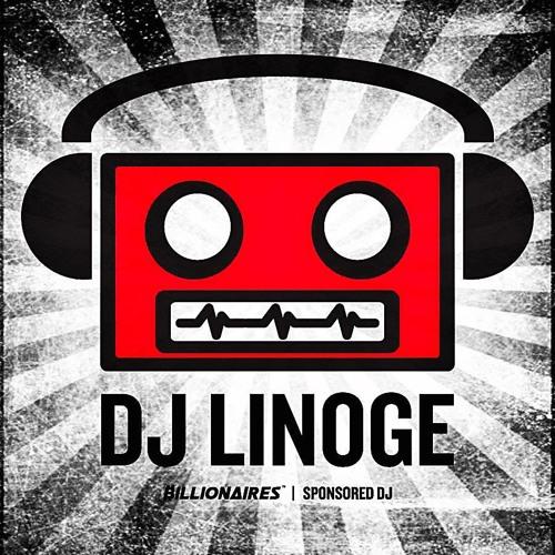 DJLinoge's avatar