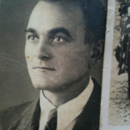 f.w.smolls's avatar