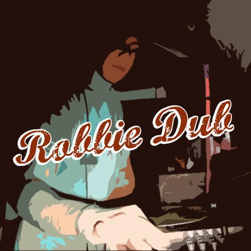Robbie_Dub's avatar