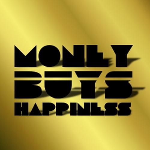 Money Buys Happiness's avatar