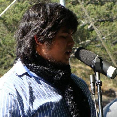 Juan Morales (John P.)'s avatar