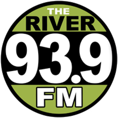 939theRiver's avatar