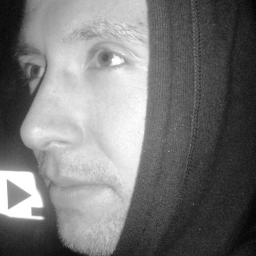 Phil McFly's avatar