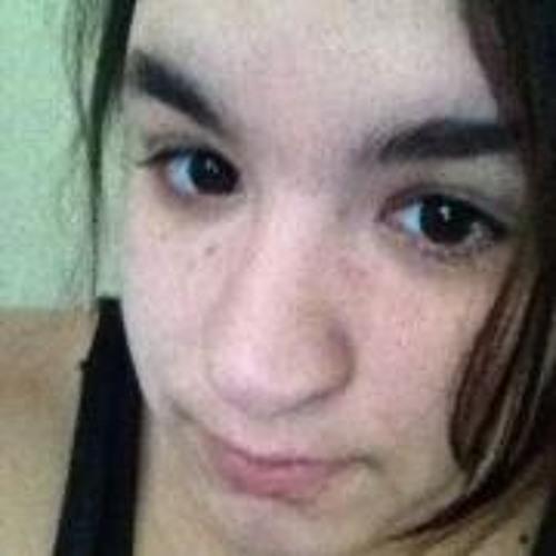 Ashley Nicole 91's avatar