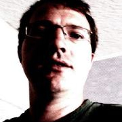 . Michael .'s avatar