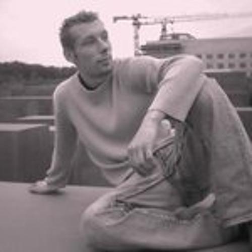 didavi83's avatar