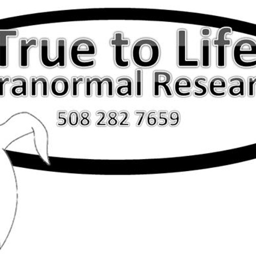 True To Life Paranormal's avatar