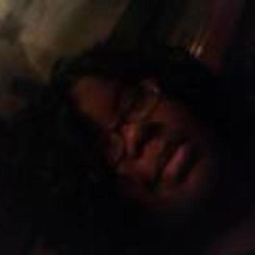 Camille Shade's avatar