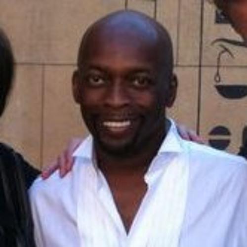 Kurt Farquhar's avatar
