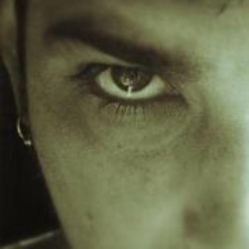 luisfilipe's avatar