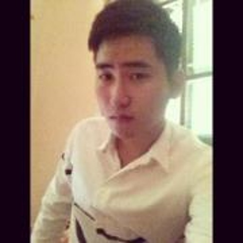 Long Nguyễn 63's avatar