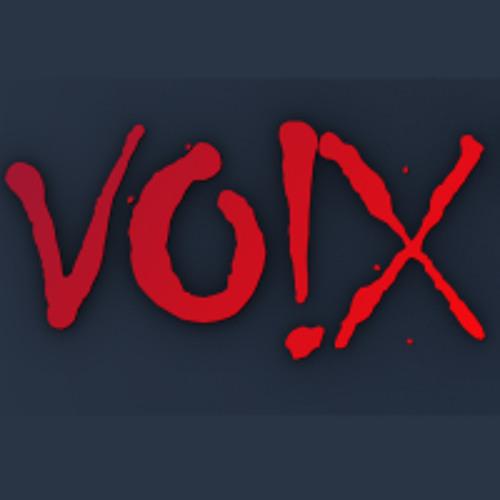 VO!X's avatar