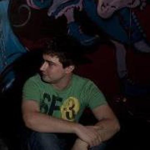 Maciej Machowicz's avatar
