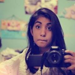Lucia Torres R