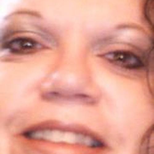 Karen L Stiens's avatar
