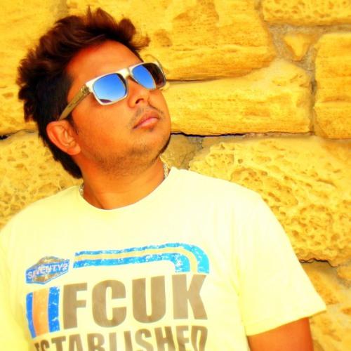 Dj Tausif's avatar