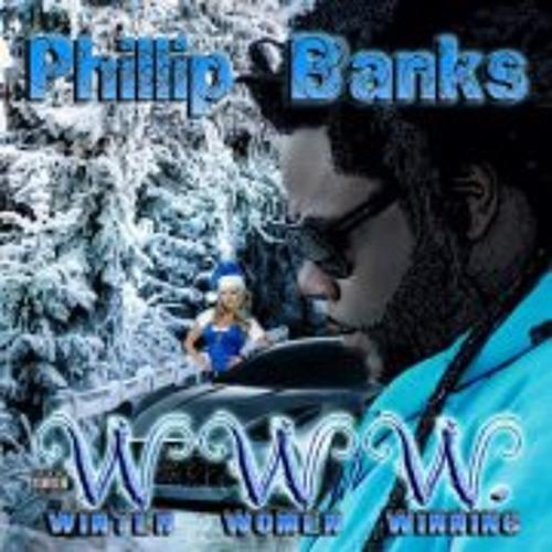 Phillip Banks 3's avatar