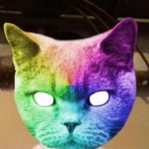 Owen Collins 1's avatar