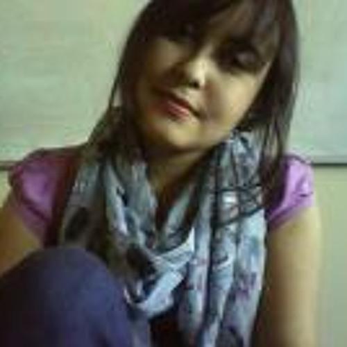 Patricia Salgado 3's avatar