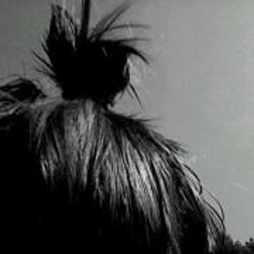 goszczwan's avatar