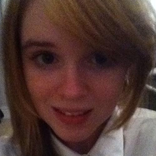 Liv Miles's avatar