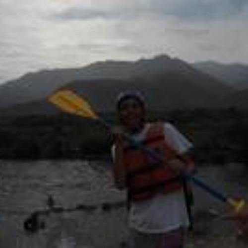 Jorge Escajadillo's avatar