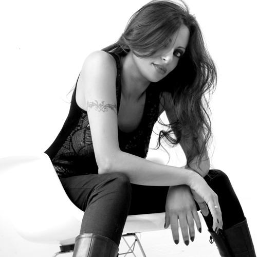 Ravit Sahar's avatar