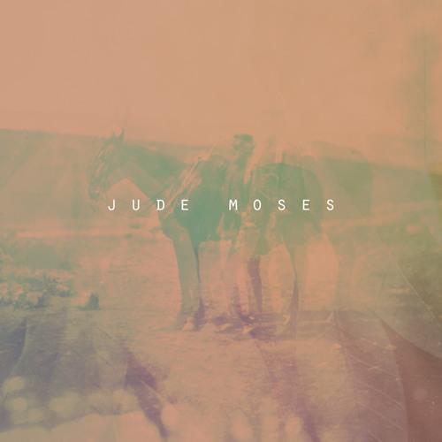 judemoses's avatar