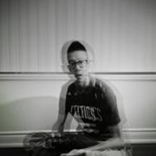 Kurt Gu's avatar