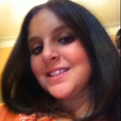 Lak0003's avatar