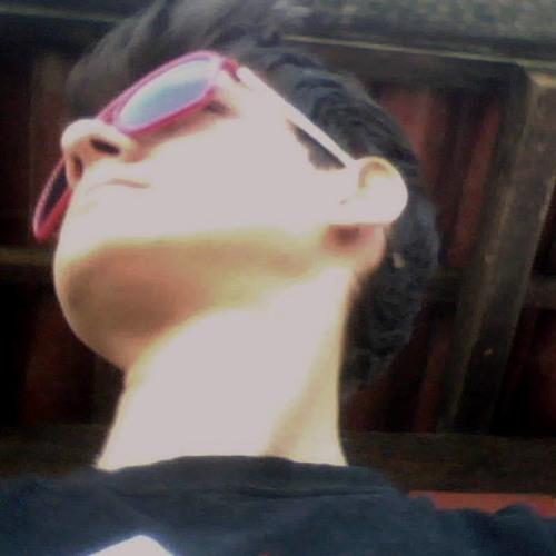 Marbrand's avatar