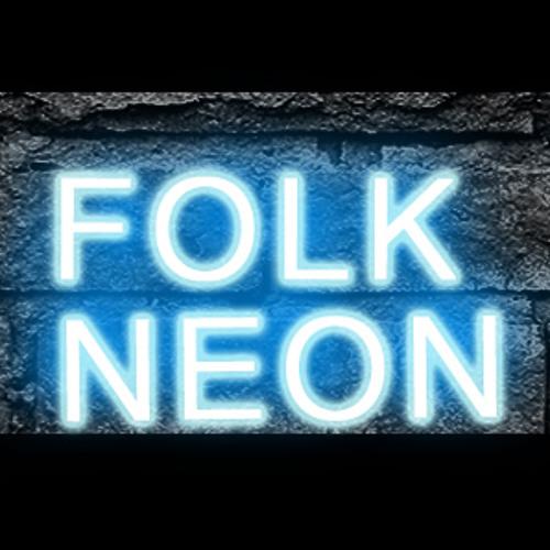 FolkNeon's avatar