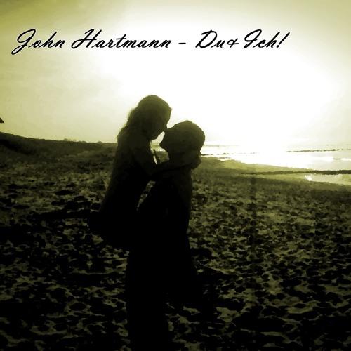 John Hartmann 3's avatar