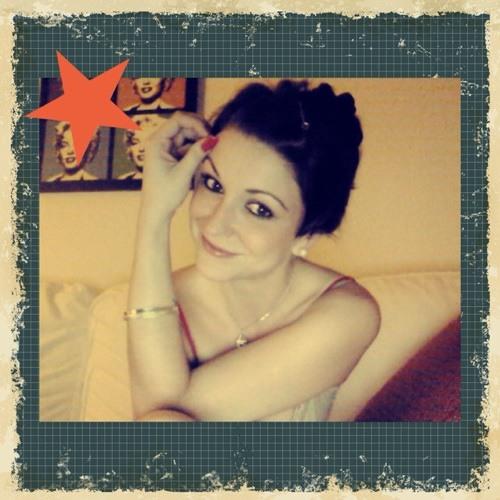 AikaterineMusicFreak's avatar