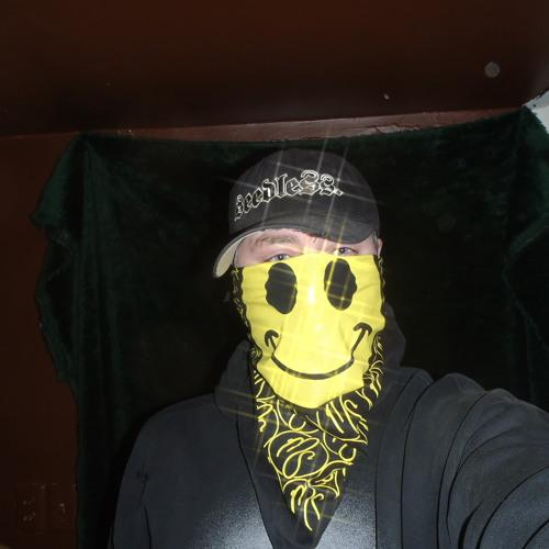 NotoriousBrt's avatar