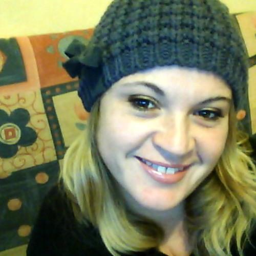 Xabina Maitena's avatar